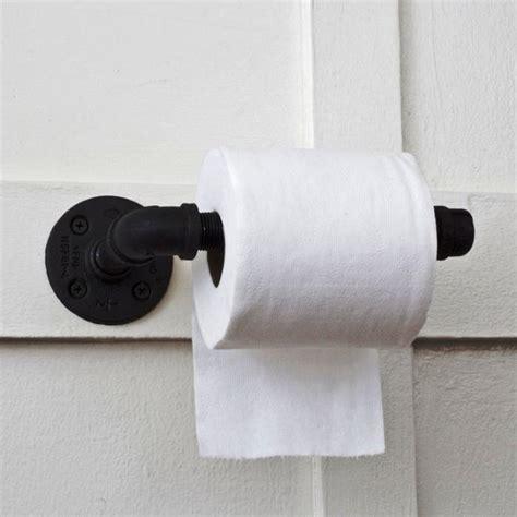 toilet paper holder for small bathroom 15 toilet paper holders for the bathroom rilane