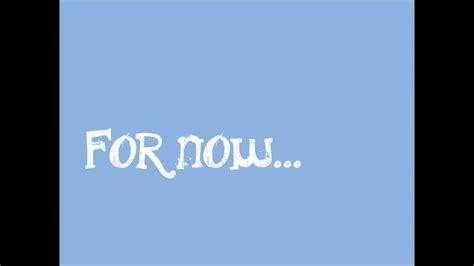 download mp3 ed sheeran cold coffee cold coffee ed sheeran lyrics youtube