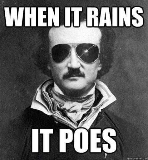 edgar allan poe biography introduction 27 best shakespearean memes images on pinterest william