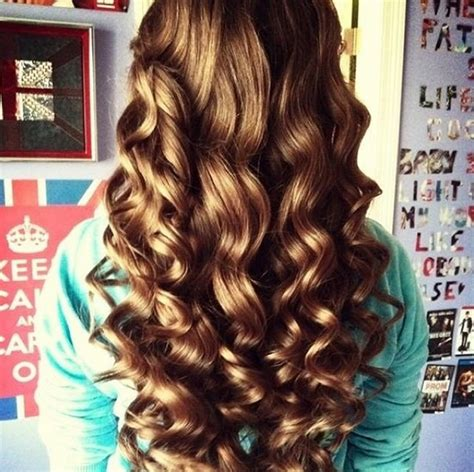 prom hairstyles hair extensions ideas at the house 15 perfect hair styles for prom 2015