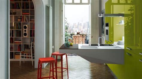 21 marvelous italian kitchen decor ideas 20 beautiful eclectic bathroom decor ideas that will amaze you