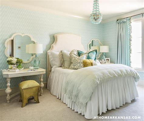 turquoise bedroom wallpaper thanksgiving decorating ideas interior design ideas home