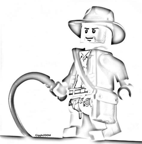 indiana jones lego coloring page preschool coloring sheets star wars lego coloring pages