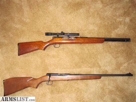 Armslist For Sale Savage Model 6b Win Model 141