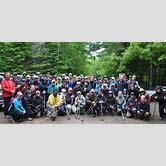 eighteen-peaks-mountain-park