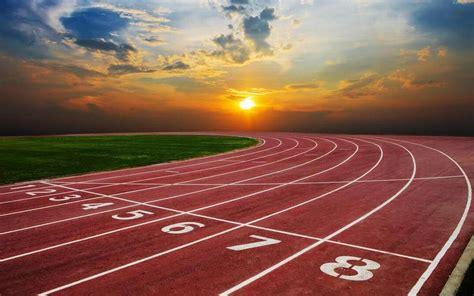 track and field summit christian finish second in missouri class 2
