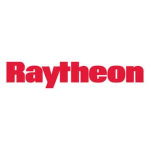 raytheon logo vector ai free graphics download
