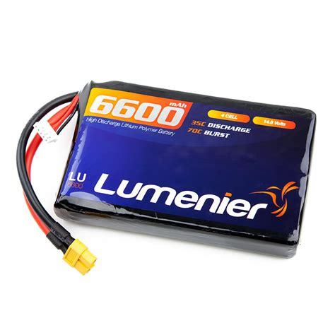 Lipo Battery High Voltage Lihv 4s 152v 1000mah 80 160c Onbo Power lumenier 6600mah 4s 35c lipo battery
