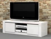 Meja Tv Melody credenza bufet rak tv kemenangan jaya furniture