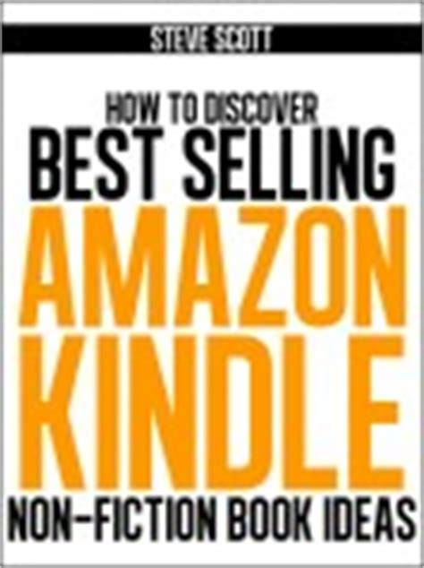 free kindle religious fiction non fiction from books on free kindle book how to discover best selling amazon