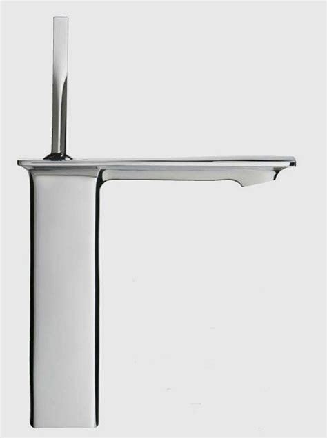 kohler fixtures bathroom 2010 kohler bathroom faucets fixtures iroonie com