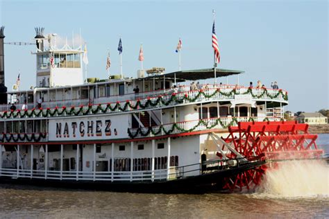 steamboat natchez coupon list of synonyms and antonyms of the word steamboat natchez