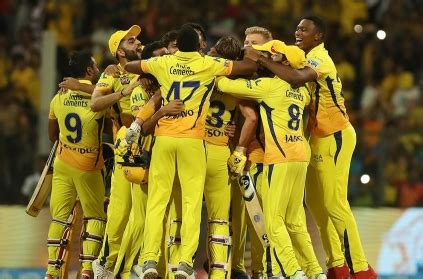 ipl 2018 final: csk scripts the best comeback ever