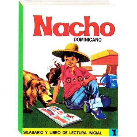 libro nacho en el hospital 191 te acuerdas del libro nacho noticiario barahona