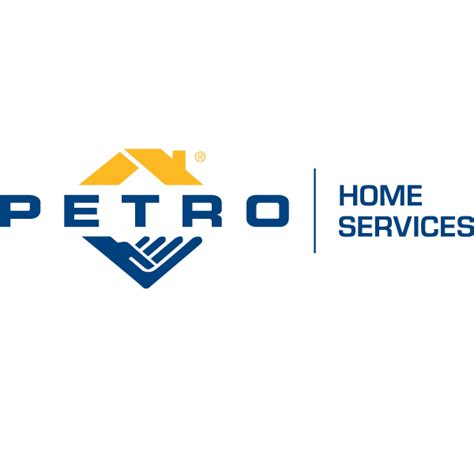 petro home services launches warm home caign giving