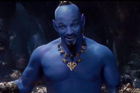 smith  blue genie   aladdin trailer