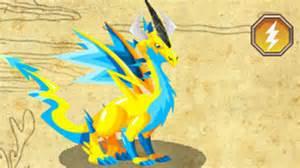foto de dragao mania free dragon city saiba como conseguir todos os drag 245 es