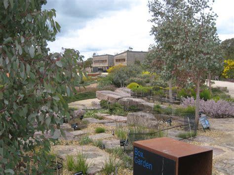 Botanical Garden Cranbourne Royal Botanic Gardens Cranbourne Bomberboy S World Www Greghumphries