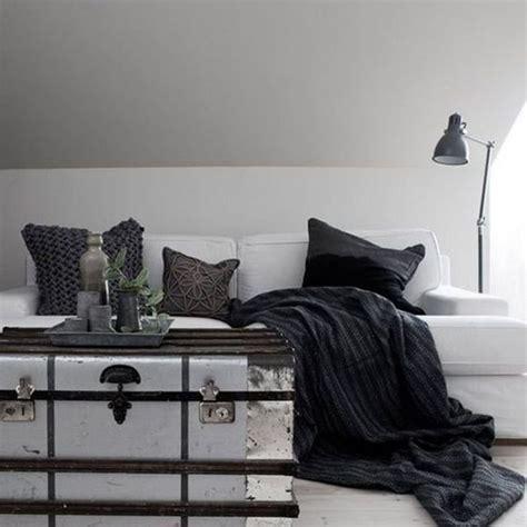 home decor websites uk trendy home decor websites uk 28 images best home