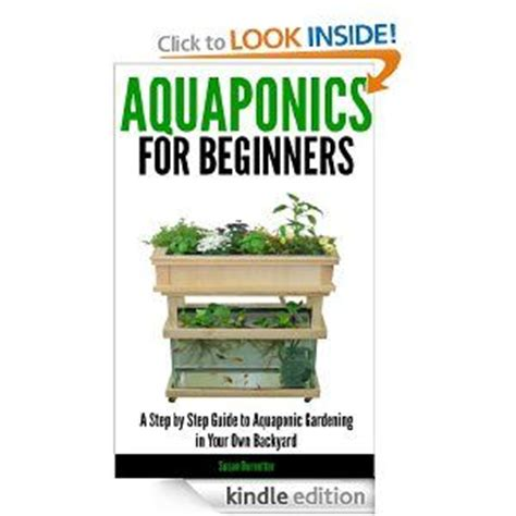 aquaponics an essential step by step guide to aquaponics for beginners books the world s catalog of ideas