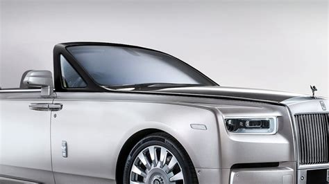 rolls royce wraith rolls royce cars review release