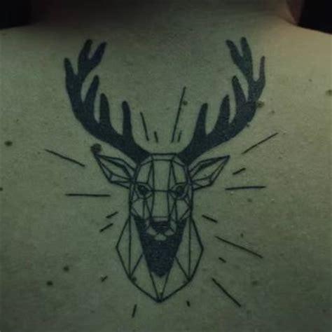 jagermeister tattoo animated ad for j 228 germeister fubiz tv