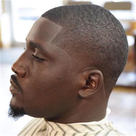 100 stylish haircut boy the 25 best boys curly haircuts