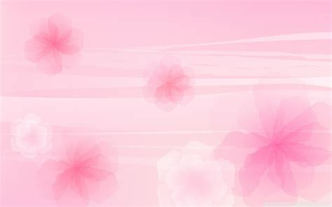 lace tumblr themes free ooak custom logo design pastel pink purple by brandingyou