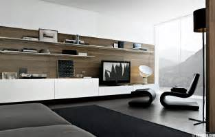 Living room: New living room cabinet design ideas Living Room Cabinet Design Ideas, Living Room