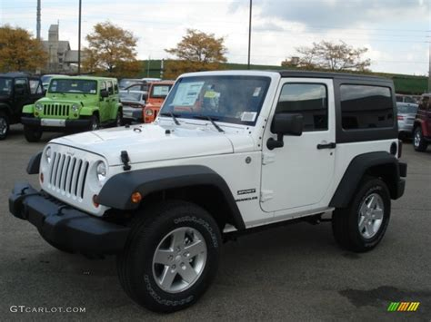 wrangler jeep white cingular ring tones gqo jeep wrangler white 2013 images
