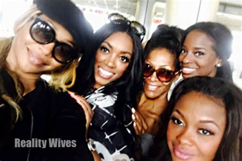 related image with real housewives of atlanta porsha williams real housewives of atlanta porsha car interior design