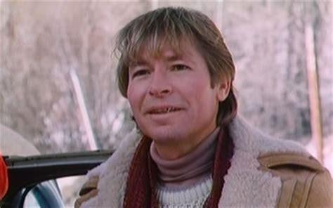 cast of the gift with denver the gift 1986 starring denver