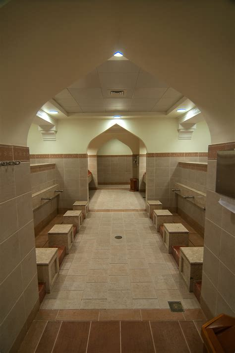 what is a wudu room photo 1187 13 ablution room ritual washing facilities of ibn abdul wahhab mosque doha qatar