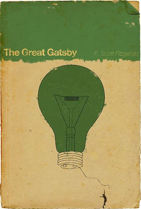 light symbolism in the great gatsby 100 ideas to try about great gatsby pistols polos and