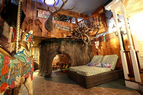 theme hotel in north conway nh adventure suites boutique hotel north conway new
