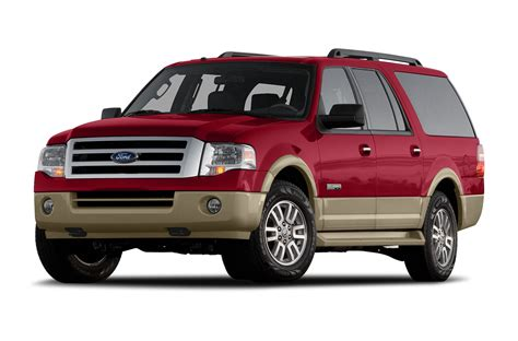 chilton car manuals free download 2007 ford expedition windshield wipe control 100 2007 ford expedition owners manual user manual