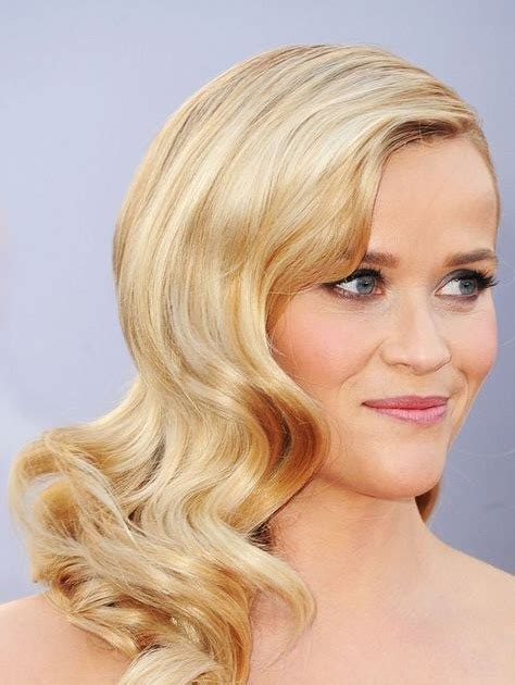 short hairstyles for girls for 2013 types of short new hair styles for girls short hair styles for women