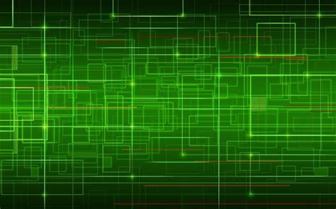 desktop themes matrix matrix backgrounds wallpaper cave