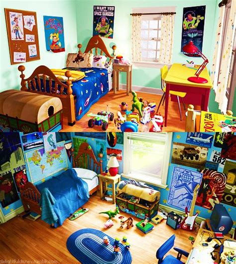 story andys room 17 best images about story on disney buzz lightyear and story