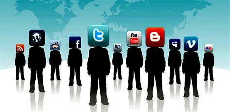 imagenes de redes sociales de personas la influencia de las redes sociales en los j 243 venes
