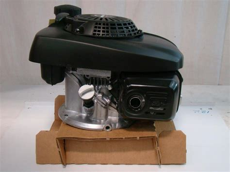 honda 160cc engine honda vertical ohc engine 160cc gcv 160 25mm shaft ebay