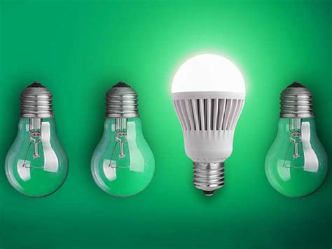 how are led lights energy efficient how led systems will drastically improve energy efficiency