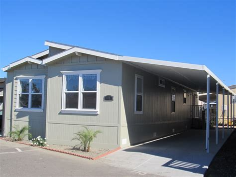 orange mobile home park in orange ca mobile homes for