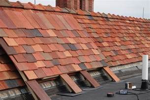 Indoor Roof Tiles Roof Tile Interior Design Contemporary Tile Design Magazine