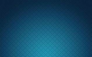 Create Panorama Online dark blue backgrounds image wallpaper cave