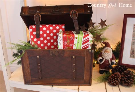 country girl home decor country girl home december 2013