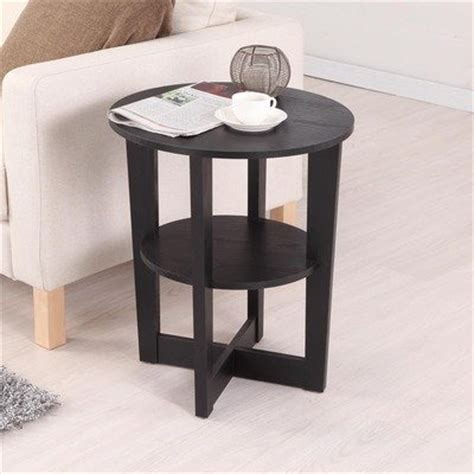 cheap black end tables cheap deals bedside tables contemporary rectangular table