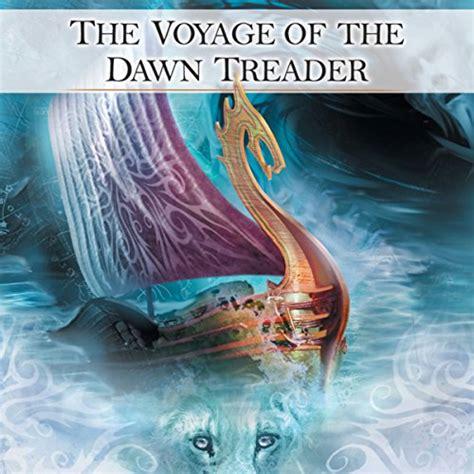 voyage   dawn treader audio drama  focus
