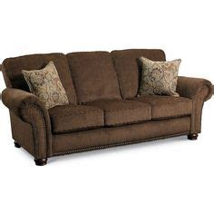 lane benson sofa living room on pinterest transitional style sofas and
