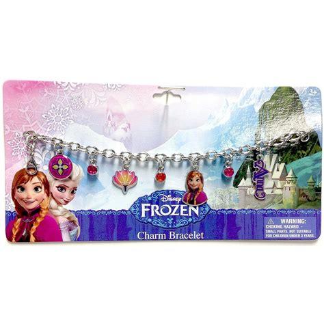 frozen film website autres 169 la reine des neiges